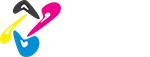 Rhys Branding logo